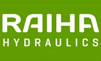 Raiha Hydraulics to hold leading positions in Russia
